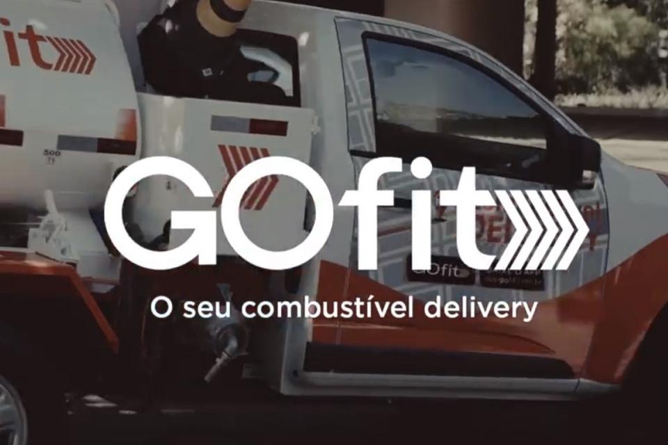 Juiz suspende atividade de app de delivery de combustível GOFit