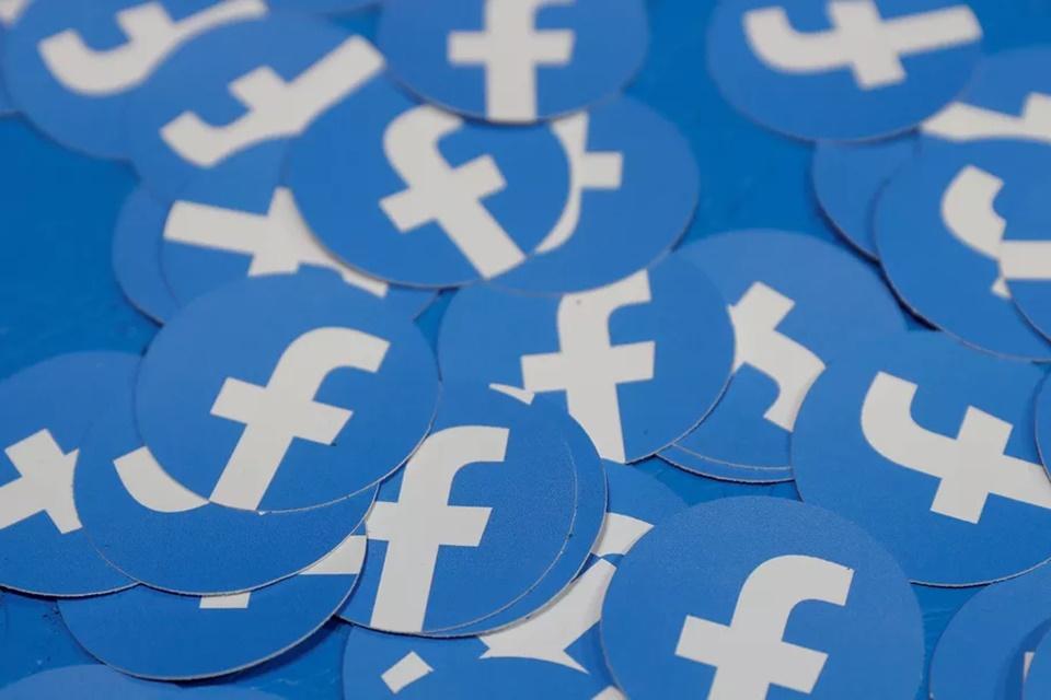Chat do Facebook indica relacionamento tóxico com devs externos