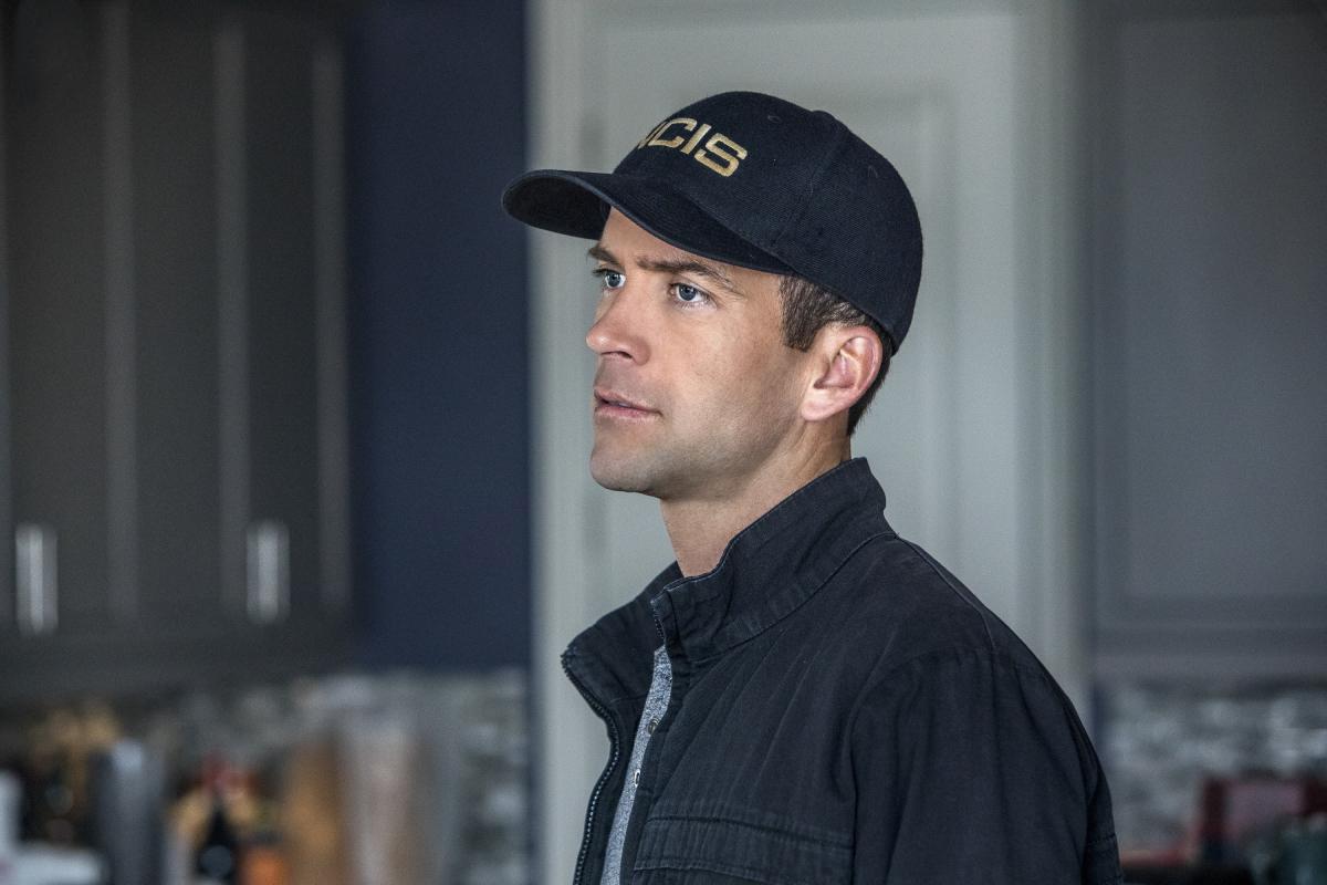NCIS New Orleans: morre personagem do elenco original (Spoilers)