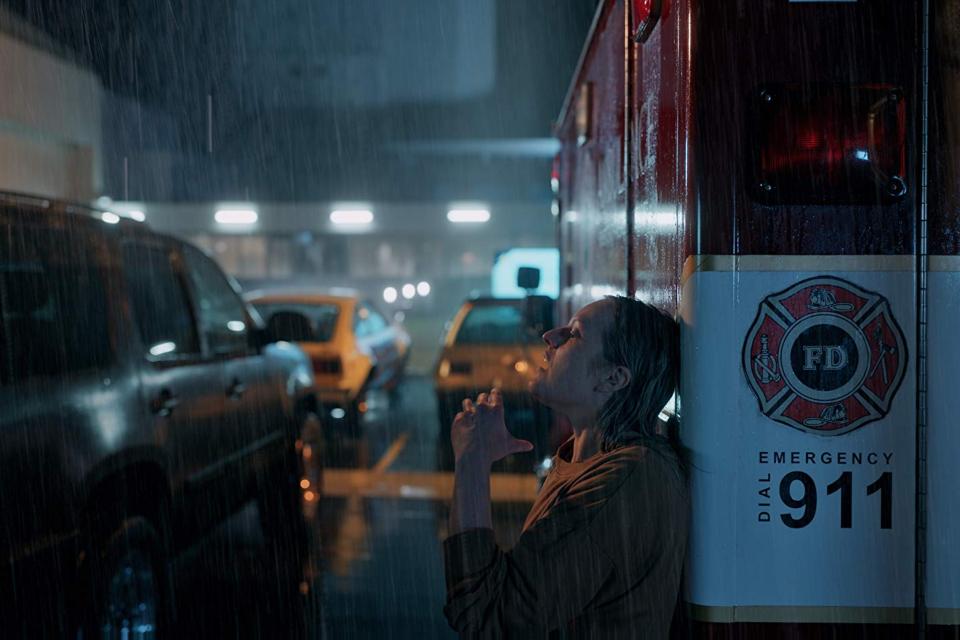 O Homem Invisível: Universal divulga o primeiro trailer do filme