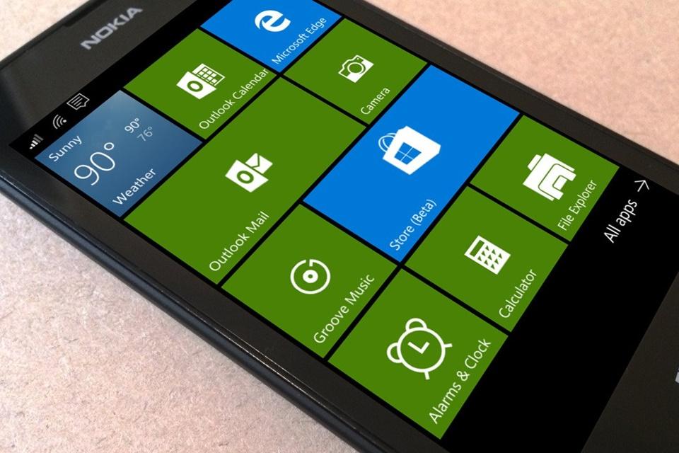 Bill Gates acha que Microsoft falhou no timing do Windows Mobile