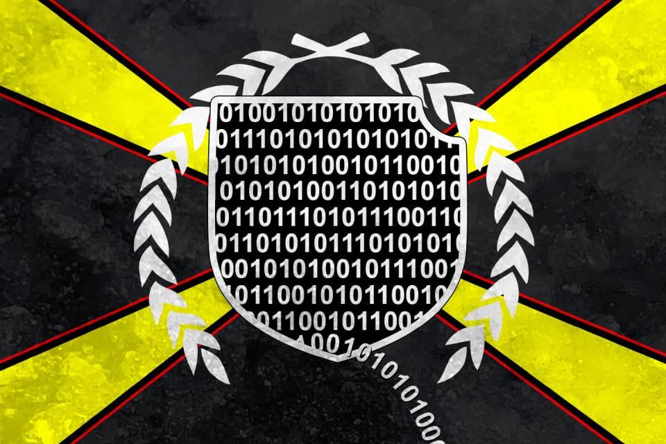 Site extremista tem informações vazadas e revela identidade de neonazistas