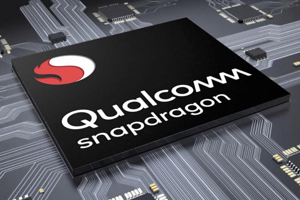 Qualcomm pode anunciar o Snapdragon 865 em dezembro