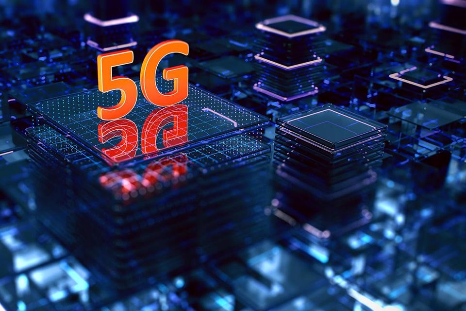 Leilão do 5G: consulta pública é prorrogada novamente pela Anatel