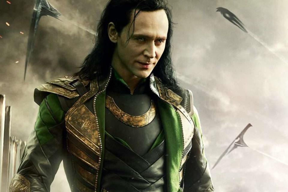 Loki, do Disney+, terá ligação com Doutor Estranho 2