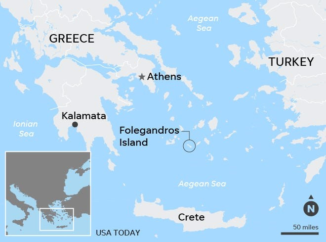 https://www.usatoday.com/story/news/world/2019/11/05/new-zealand-woman-stranded-sea-off-greece-survived-hard-candy/4163199002/