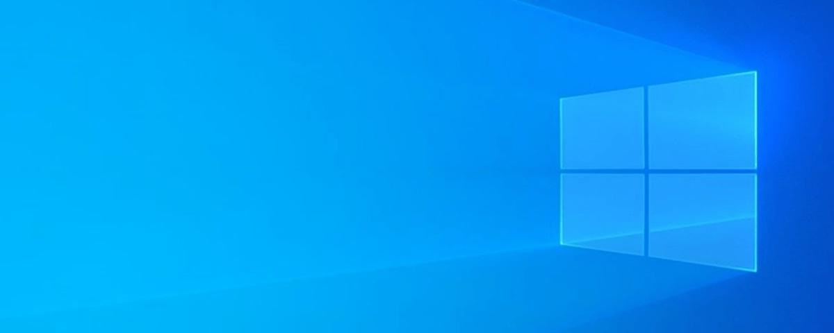 Imagem de: Update de novembro do Windows 10 já pode ser baixado; saiba como