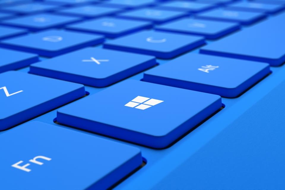 Update de novembro do Windows 10 já pode ser baixado; saiba como