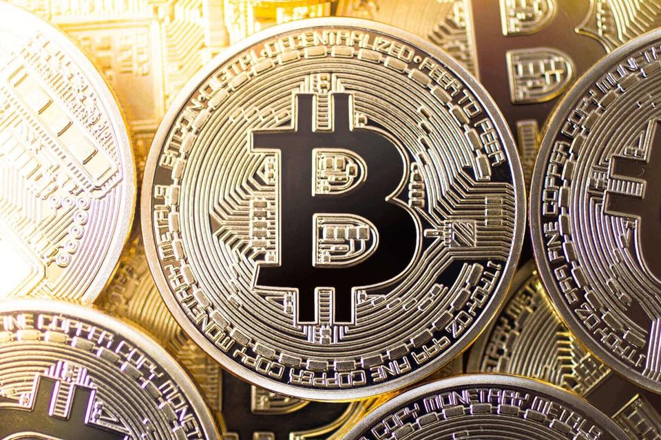 Inventor do C++ não aprova criação de Bitcoin com sua linguagem