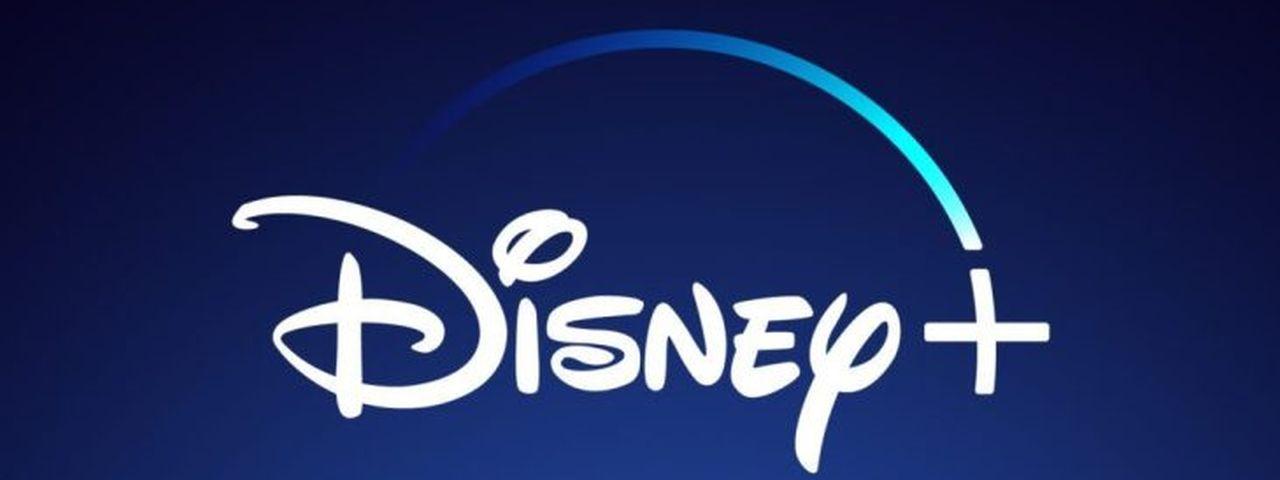 Disney+ vai monitorar compartilhamento de senhas, revela Bob Iger