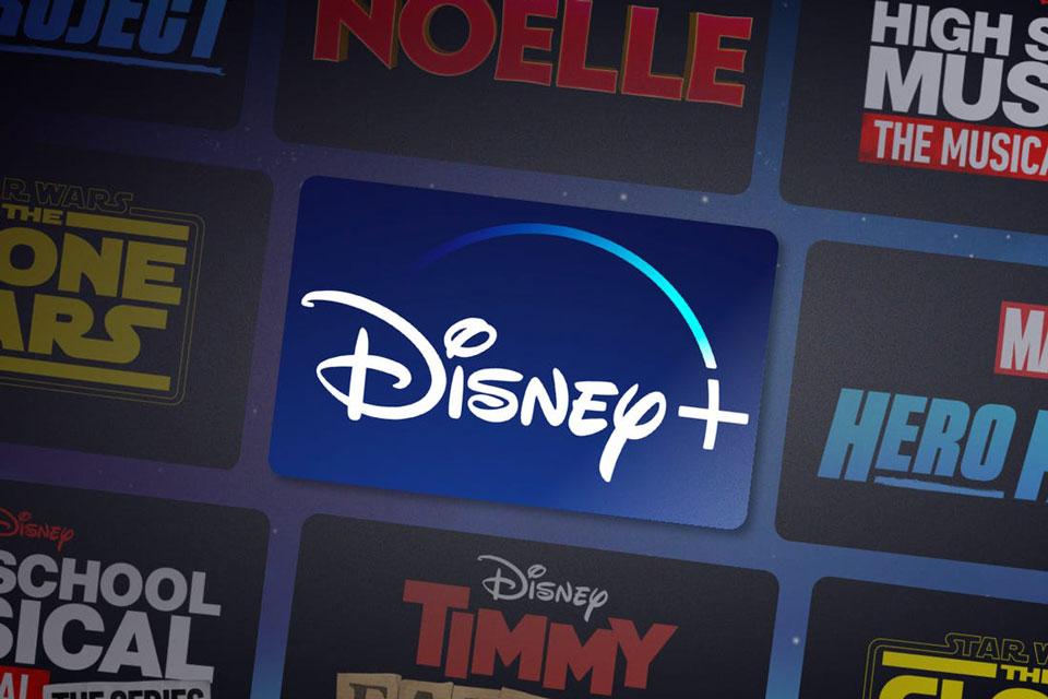 Disney+ chega aos EUA e usuários não sabem o que assistir primeiro