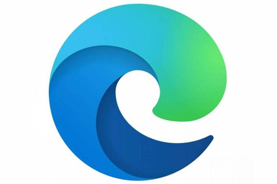 Saiba como usar 'modo Internet Explorer' no novo Microsoft Edge