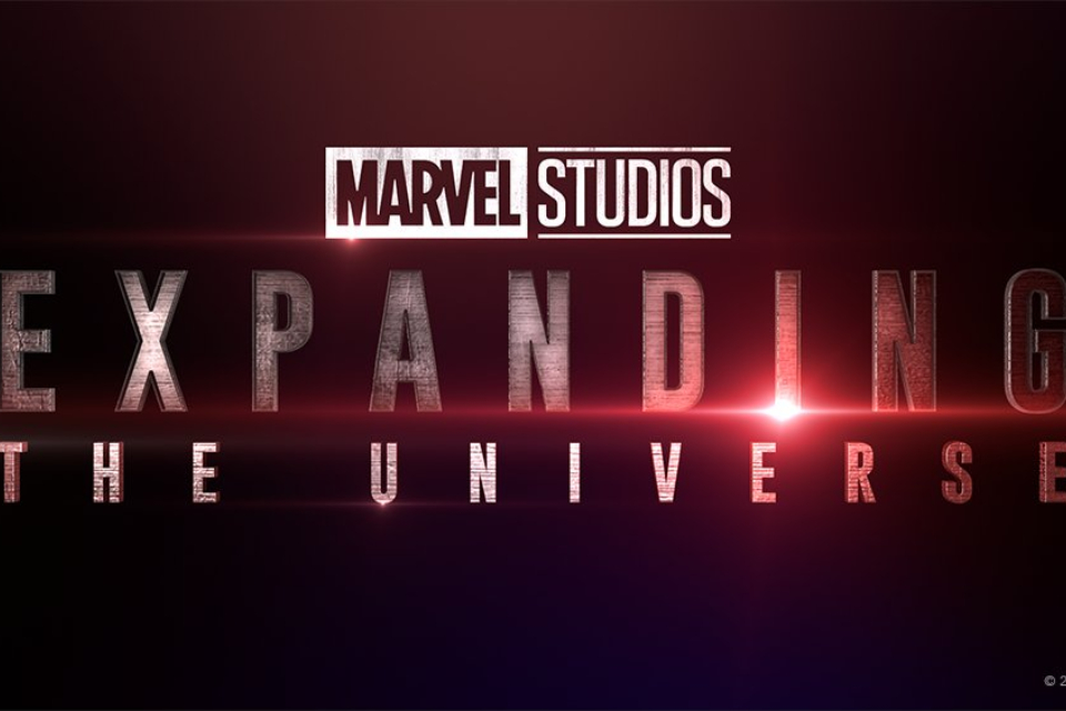 Disney+: documentário mostra imagens inéditas das séries do MCU