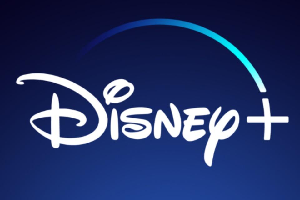 Disney+ enfrenta problemas técnicos e de login em seu lançamento