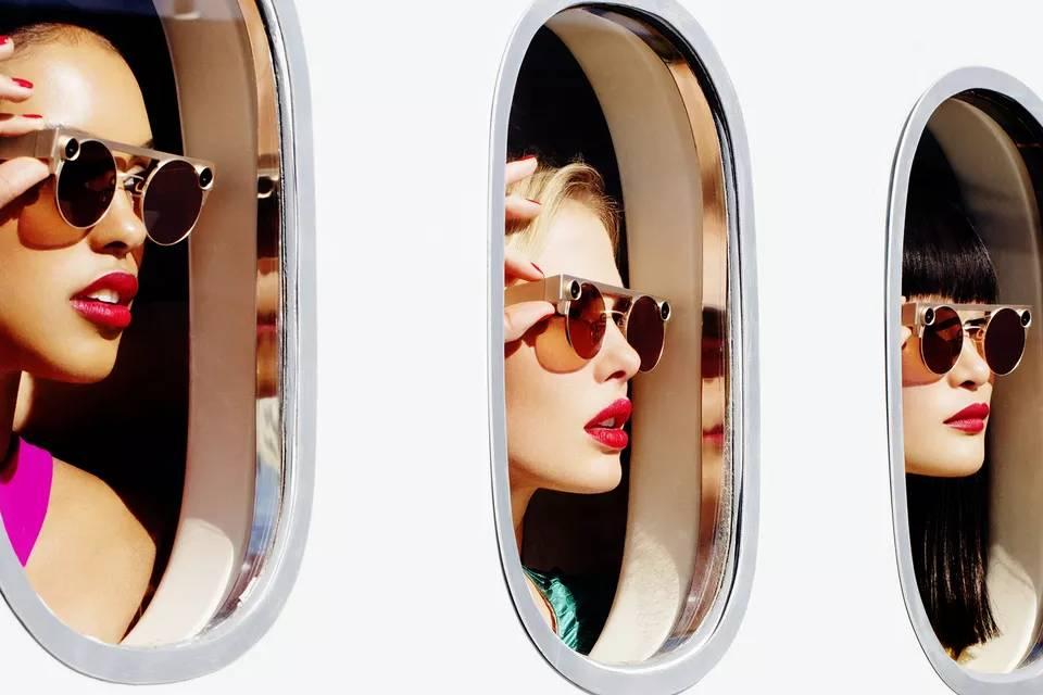 Spectacles 3: óculos de AR do Snapchat chegam decepcionando em reviews