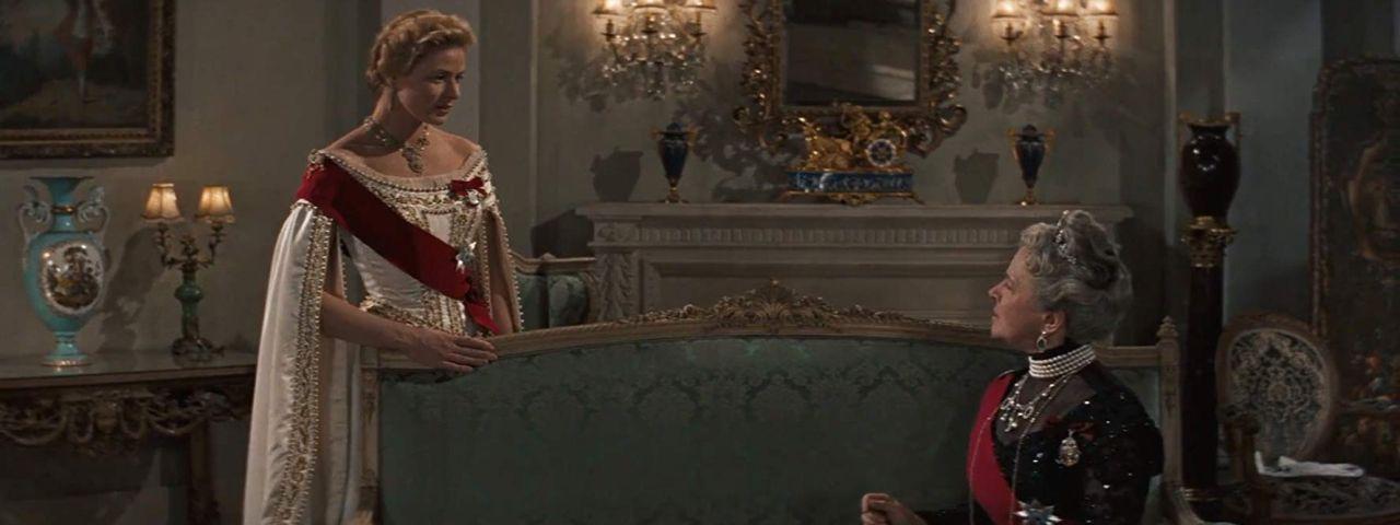 Após James Dean, CGI pode 'ressuscitar' mais artistas