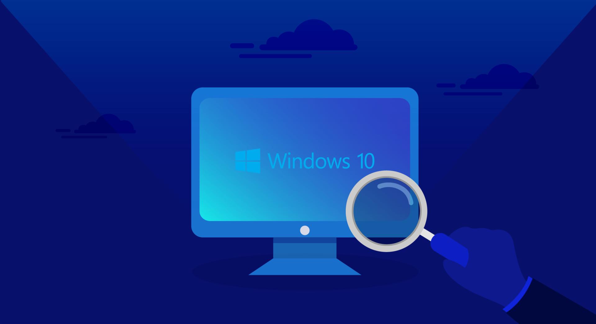 O que muda no Windows 10? Microsoft distribui 'grande' update de novembro