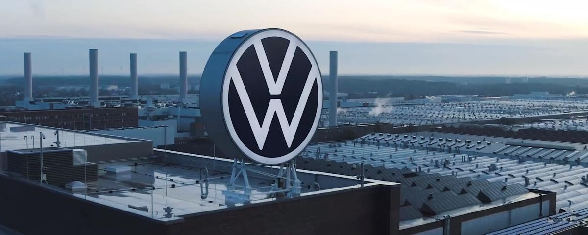 HP e VW: carros impressos em 3D chegam em 2021, pelo menos em parte