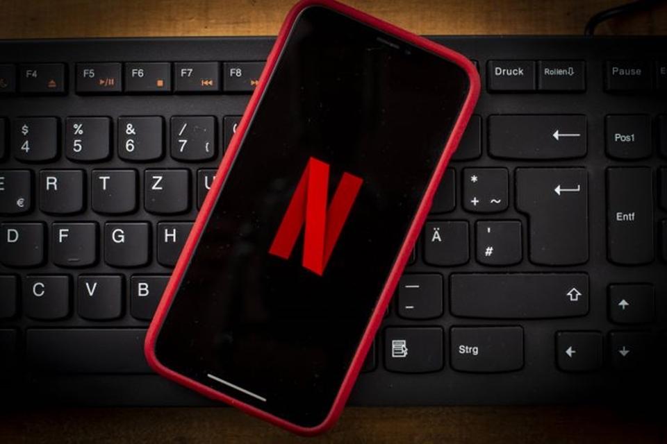Agenda Netflix: 29 novas séries e filmes chegam ao streaming nesta semana