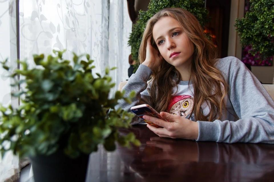 7 dicas para diminuir o estresse causado pelo uso do celular