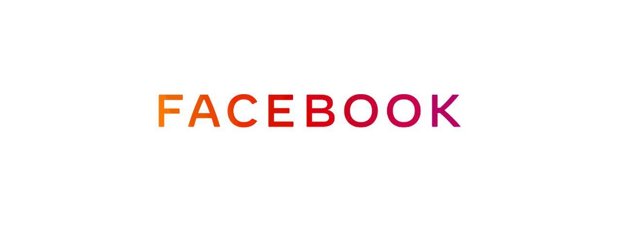 Imagem de: WhatsApp Beta para Android recebe o novo logotipo do Facebook