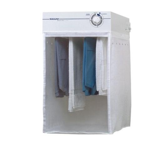 produtos úteis para jovens adultos secadora de roupas
