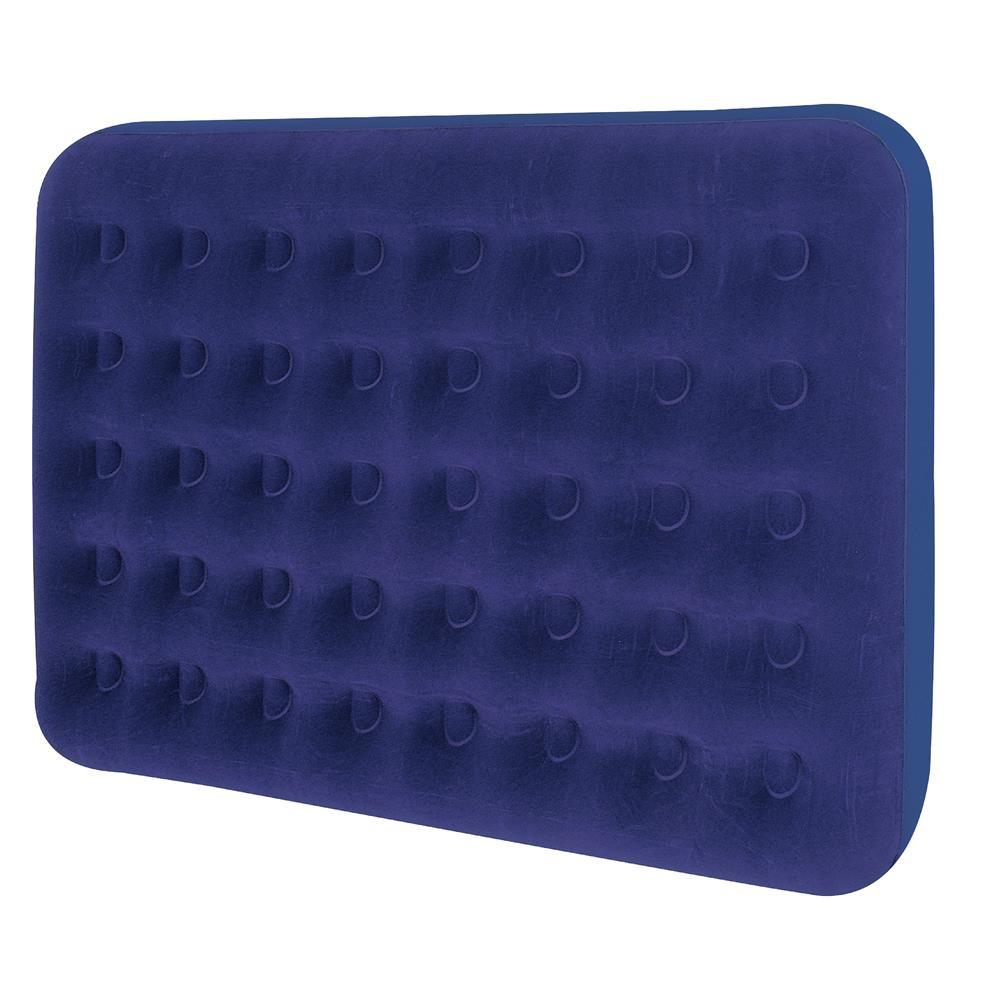 produtos úteis colchão inflável