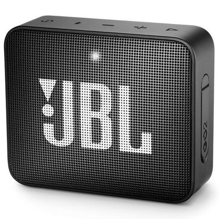 produtos úteis caixa de som bluetooth