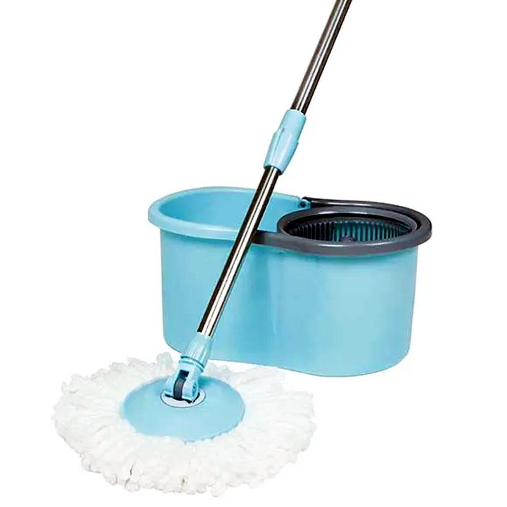 produtos úteis esfregão mop