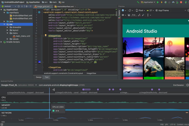 Como instalar o SDK (Software Development Kit) do Android