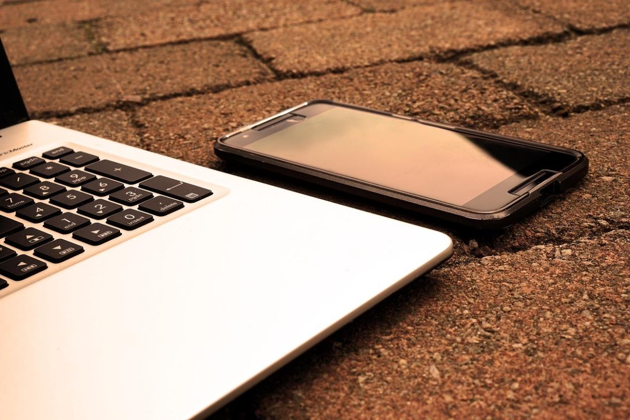 Android: como fazer backup do celular para o PC