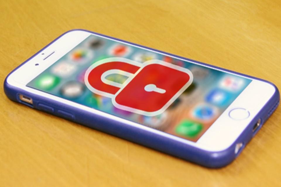 Recadastramento de celulares pré-pagos pela Anatel termina hoje (18)