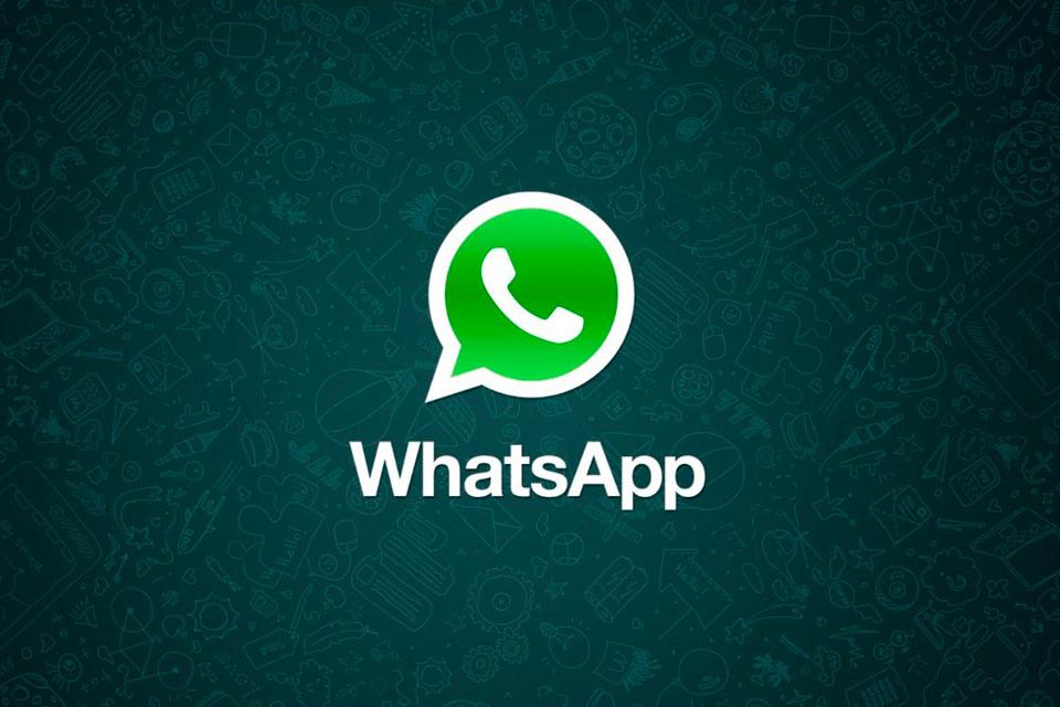 WhatsApp corrige falha que permitia invasão com arquivos MP4