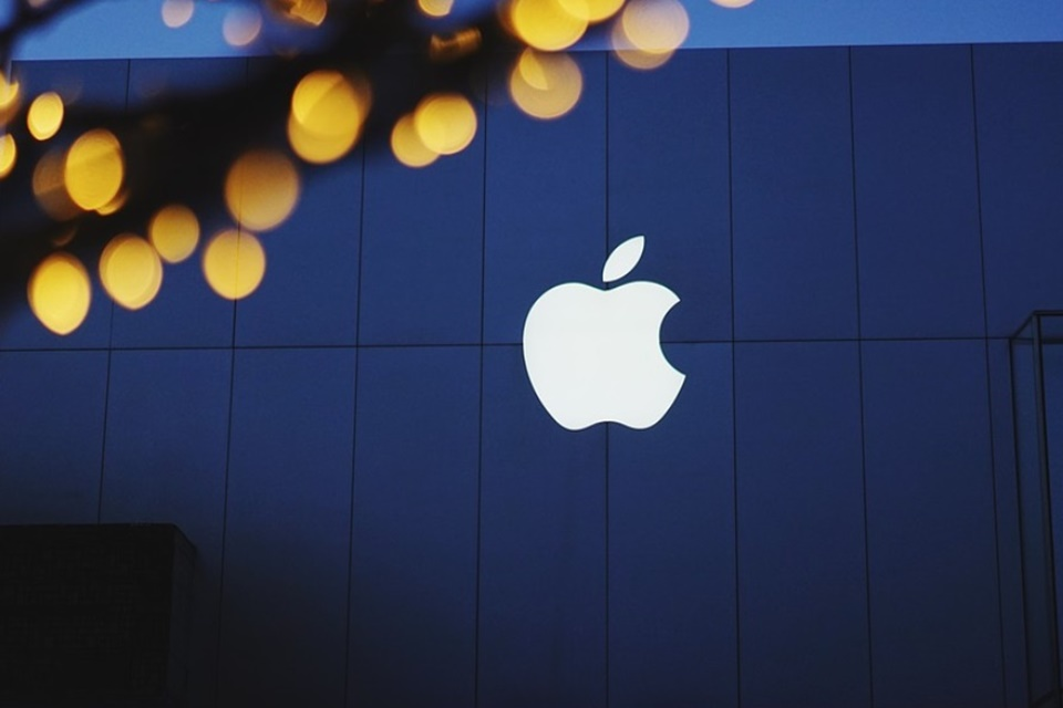 Apple marca evento surpresa em 2 de dezembro para apps e games