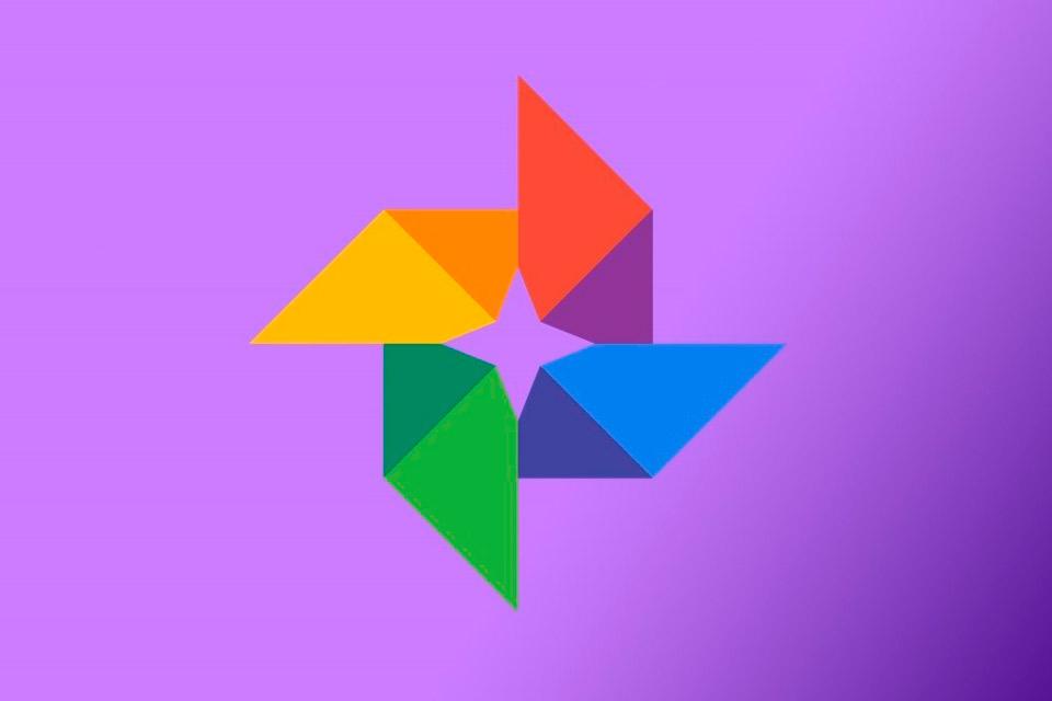 Google Fotos ganha recursos de edição de vídeo na versão web