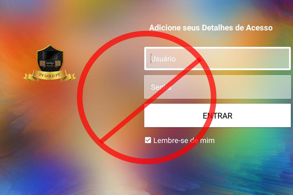 GoldTV: IPTV pirata é bloqueado pela justiça canadense