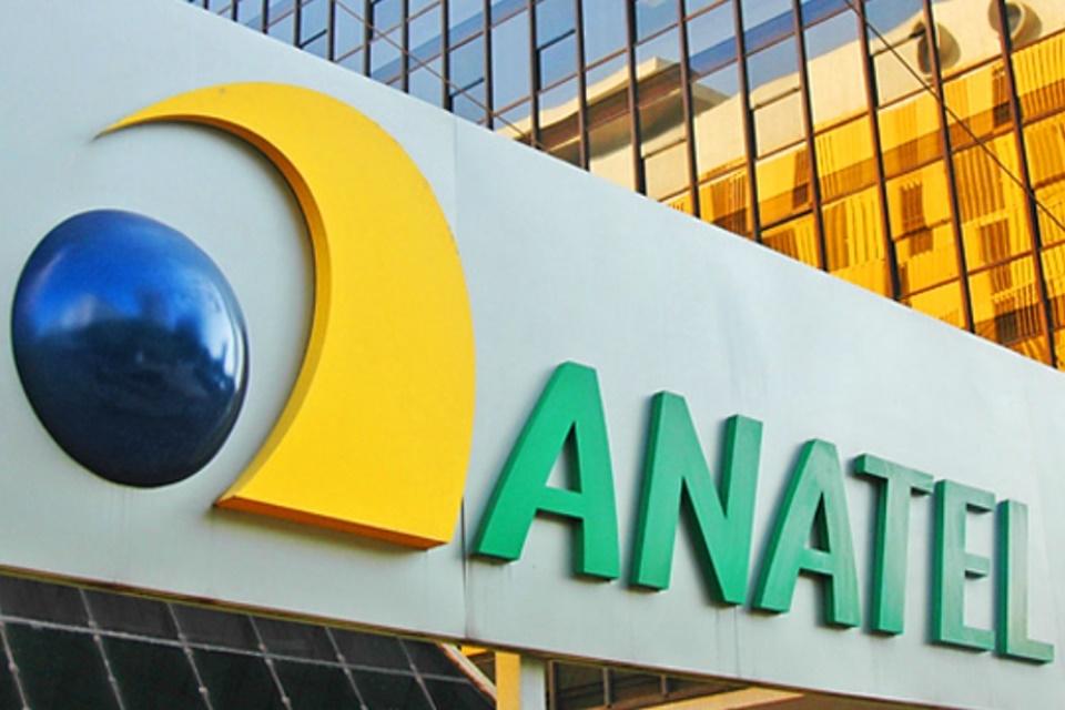 Anatel lança app com canal para você reclamar da sua operadora