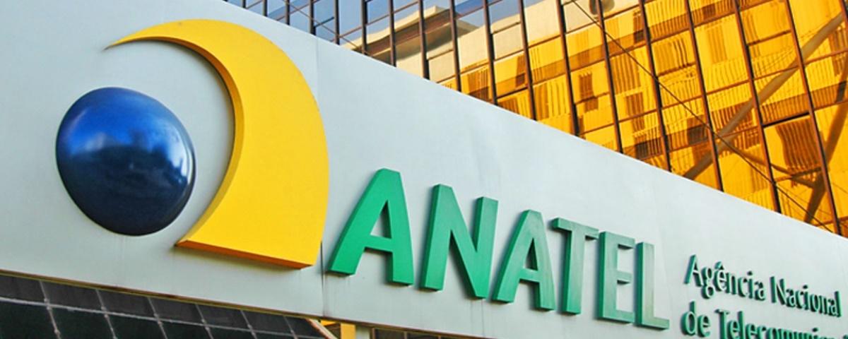 Imagem de: Anatel lança app com canal para você reclamar da sua operadora