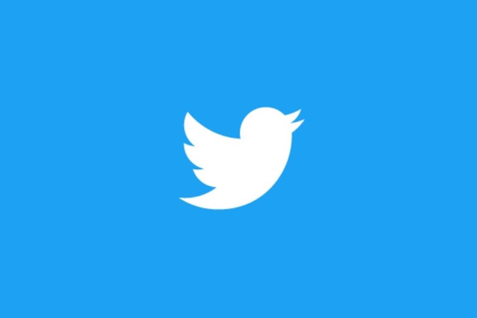 Twitter começa a testar função de agendar postagens pelo site