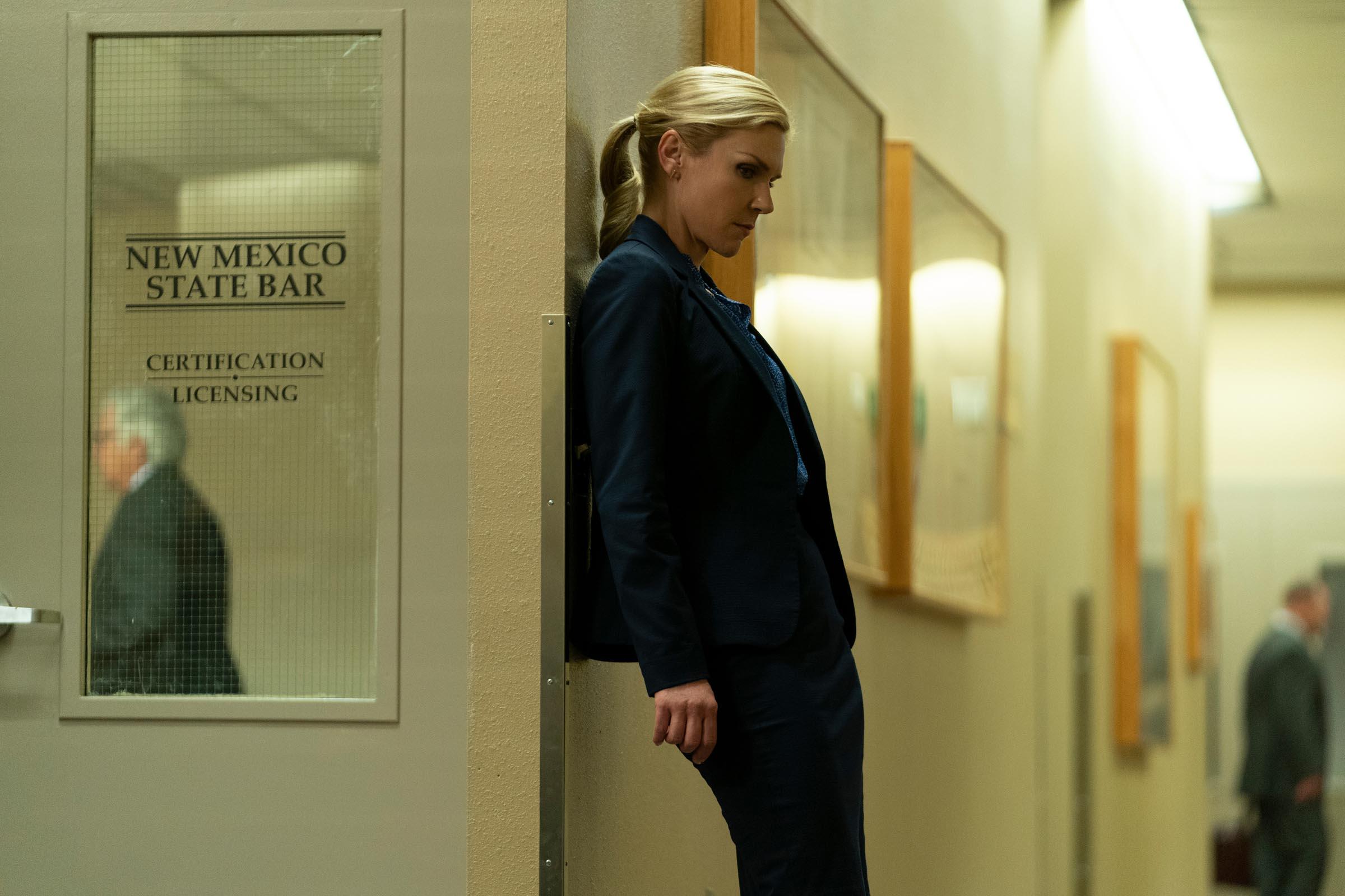 Better Call Saul: 5ª temporada tem data de estreia e primeiras imagens