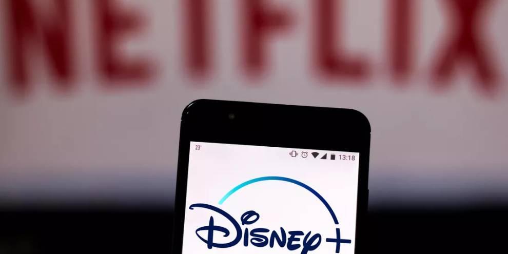 Netflix perde assinantes devido a preços altos e conteúdo