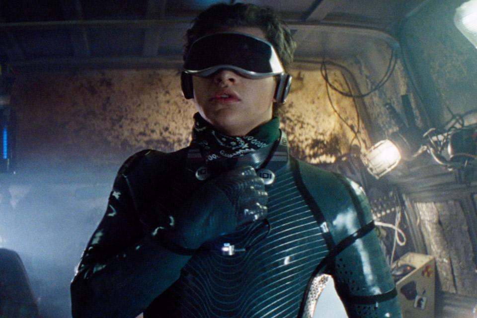Pele artificial recria contato físico em realidade virtual