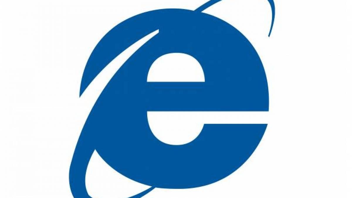 Internet Explorer 11 - Imagem 1 do software