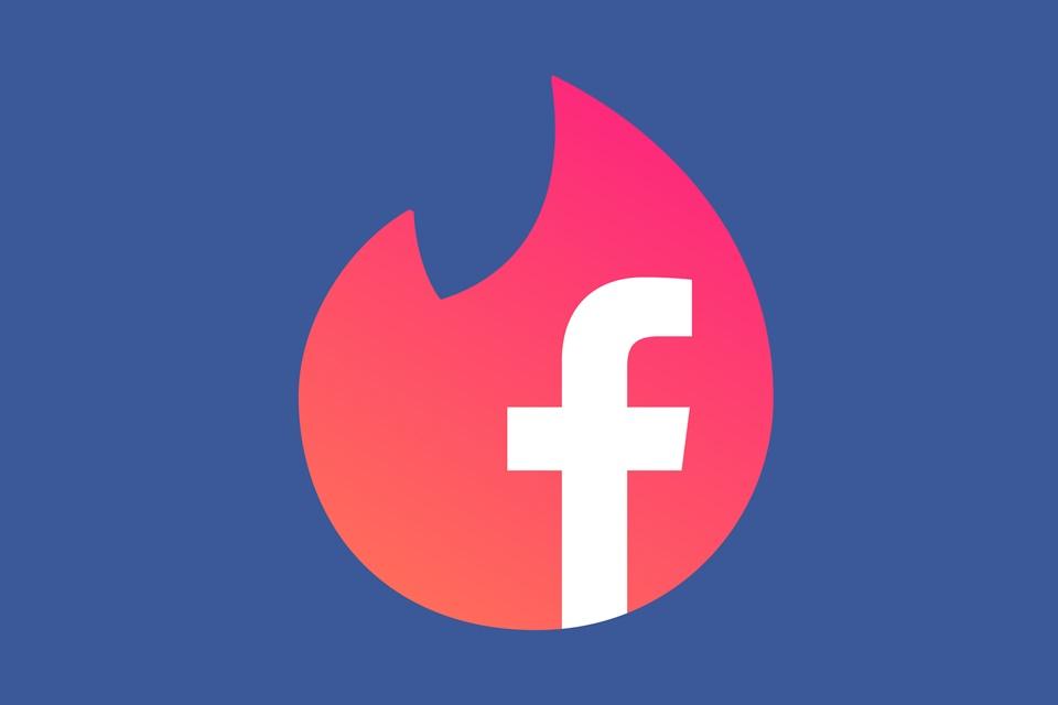 Dating: 'Tinder do Facebook' agora conta com função Stories