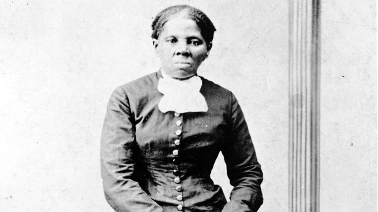 Harriet: estúdio queria Julia Robert no papel de ativista negra
