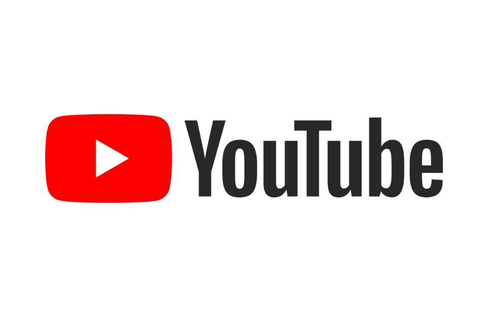 YouTube testa monetização para criadores de conteúdo mais adultos
