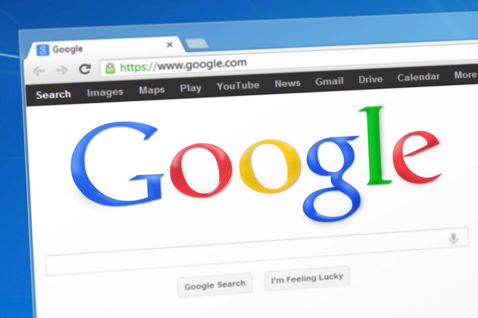 Google pagará até US$ 1,5 milhão por falhas mais grave do Android