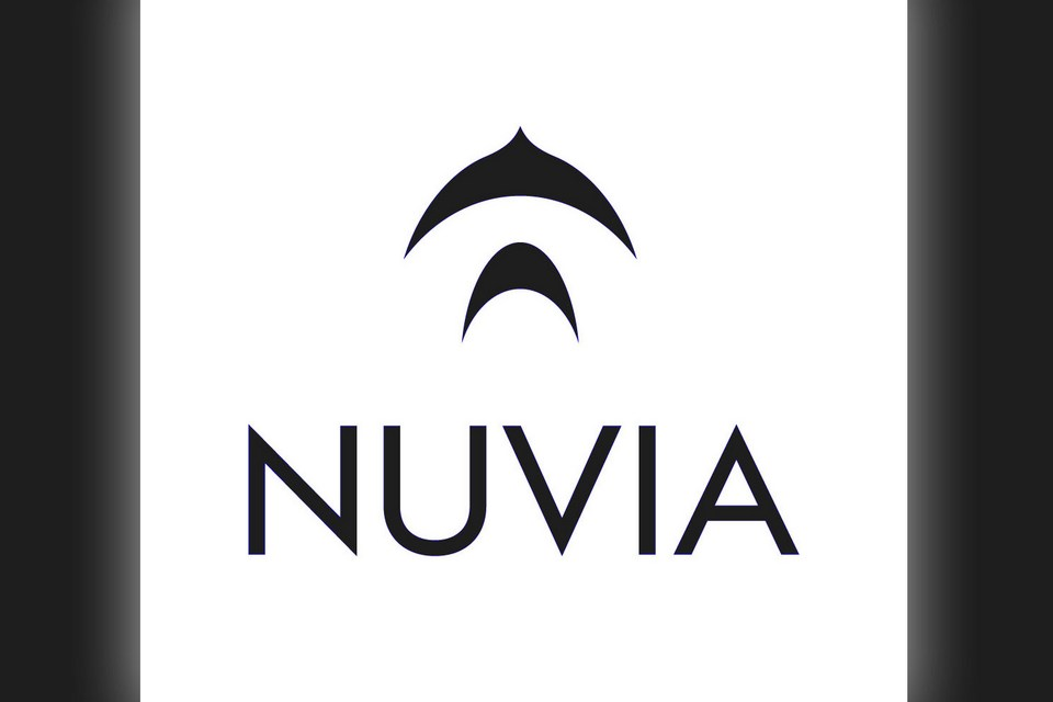 NUVIA chega ao mercado com expertise da Apple e apetite da Google