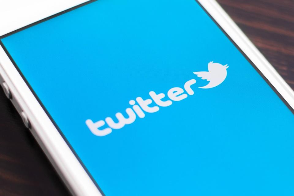Twitter permite ocultar respostas em seu tweet a partir de agora
