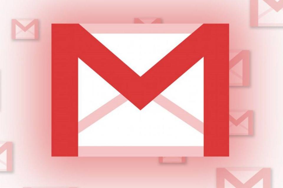 Gmail para iOS e Android agora suporta conteúdo dinâmico